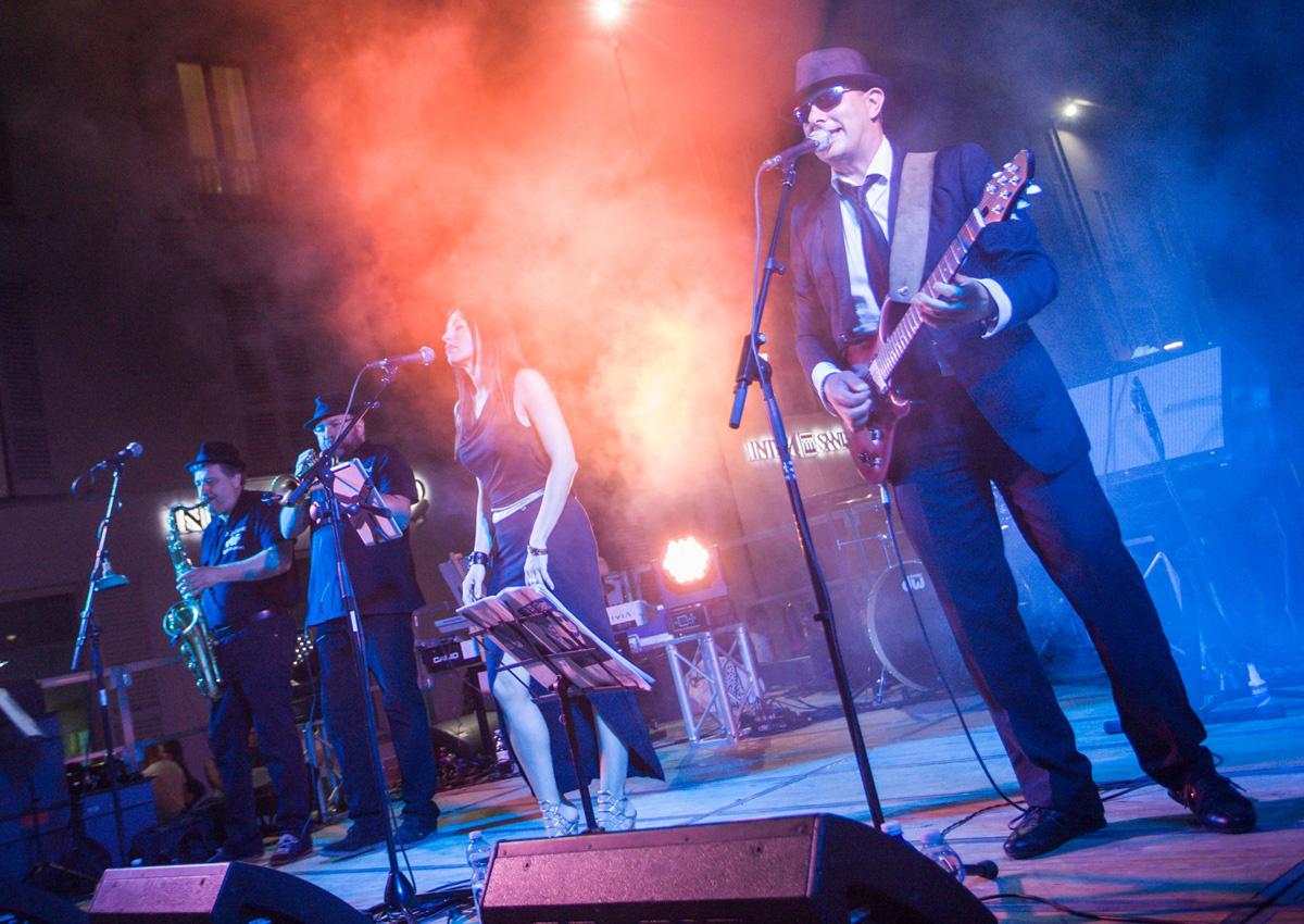 bluesbrotherstribute-treviglio-1