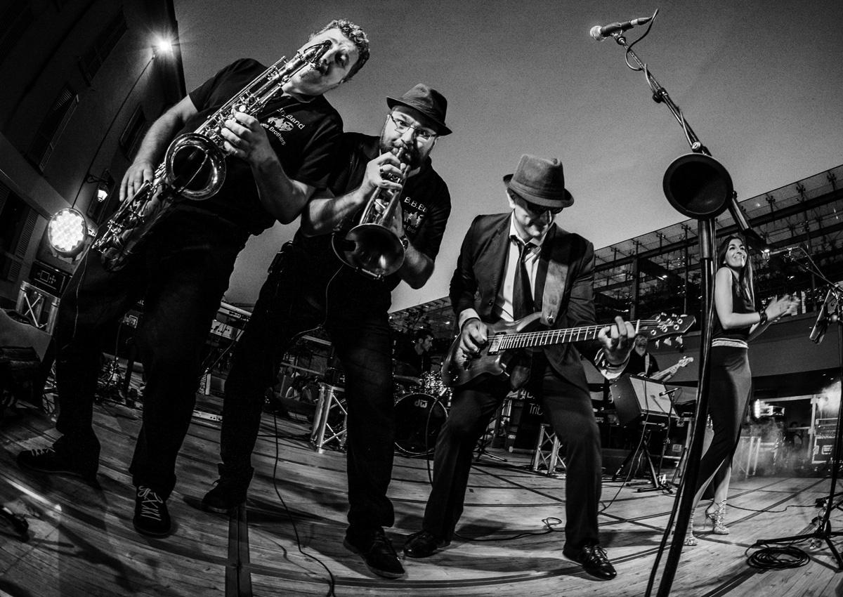 bluesbrotherstribute-treviglio-2