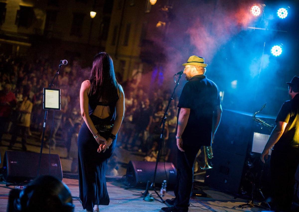 bluesbrotherstribute-treviglio-5