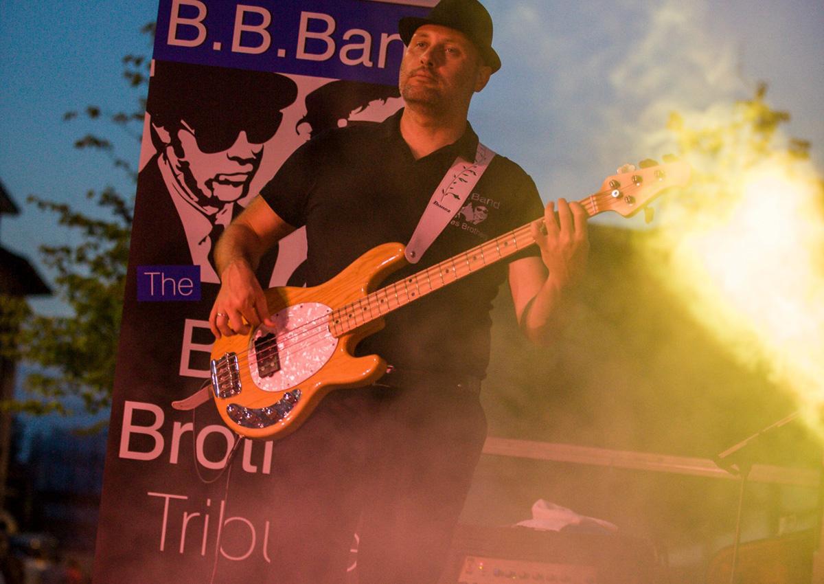 bluesbrotherstribute-treviglio-7